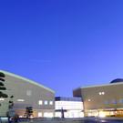 白井市文化センター・プラネタリウム