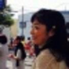 Kyoko Takahashi
