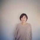 Seiko Egashira
