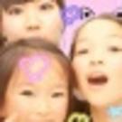 Mayuko Motonami