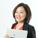 Hitomi Mima