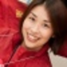 Yukari Ogawa
