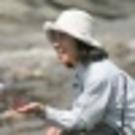 沼倉 幸子