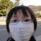 Yasunaga Takako