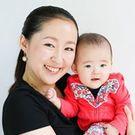 Natsumi Aoki Morimoto