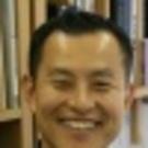 Takuma  Usuda
