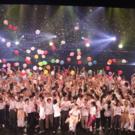 青山学院大学ダンスサークルADL