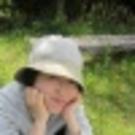 Ayumi  Nishiyama