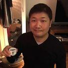 岡田 裕則