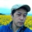 Shigeru Hatano
