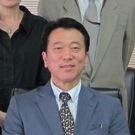 中村健治(公益財団法人日本科学協会)