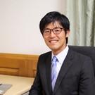 江口和夫(一般社団法人日本高齢者・障害者虐待防止協会)