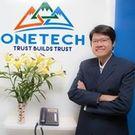 Nguyen Lam Thao