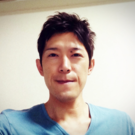 金津史和(株式会社バリューリソース・デザイン 代表取締役)