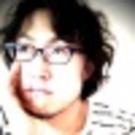 Naoto Okamoto