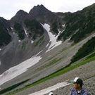 Kitabayashi Masashi