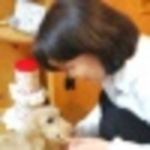 Akiko  Habara