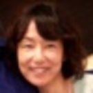 Yukiko Yoshino