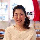 Naoko Kitamura