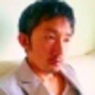Kazutoshi Shirata