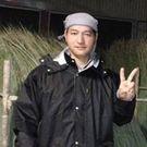 吉井 秀樹