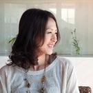 土屋久美子(有限会社光巨プロジェクト 取締役)