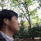 NAKAMURA Tetsuo