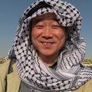 Kenichi Okubo