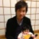 Shota Maeda