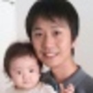 Ikemoto Shugo