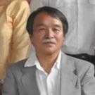 斎藤秀一(アジアクラフトリンク)