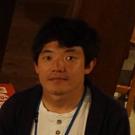 寺田 健悟(松崎町地域おこし協力隊)