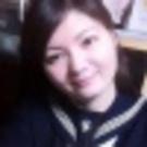Tomoko Suzuki