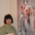 Hirano Miho