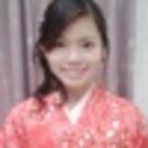 Rie Kato Hasegawa
