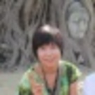 Yoko Ozawa
