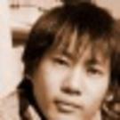 Hiromu Takai