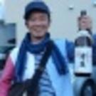 Masayasu  Hiraoka