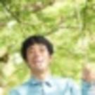 Manabu Hoshino
