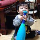 熊本 裕子