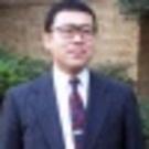 Yasuyuki  Matsumoto