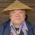Minoru Hiyama