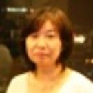 Keiko Amiya