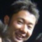 Kenzo Niino