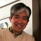 Akira Kisuki