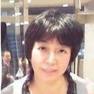 Chikage Mizuno
