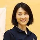 高橋里恵(M&Rスポーツクラブ代表)