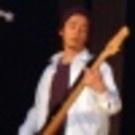 Daisuke Iitsuka