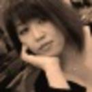 Akiko Takemoto