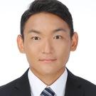下村嘉人(中央大学サッカー部 4年)